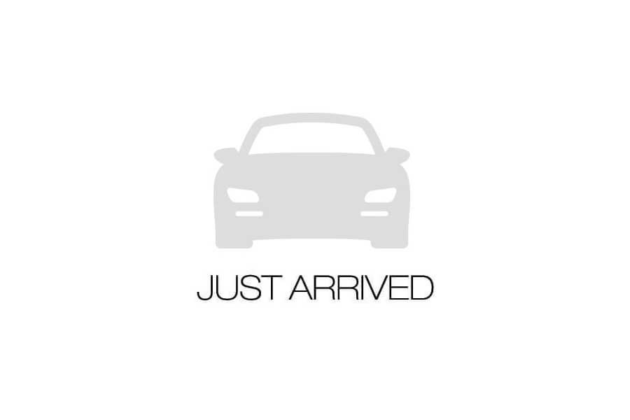 2021 MY22 Kia Stonic S Hatch ' Just Arrived